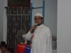 tausyiah oleh ustad. H. Muhammad Iqbal, Lc