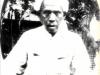 K.H.-Ishak-Bahsin