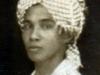K.H.-Ismail-Mahidin