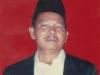 K.H.-Muhammad-Rodi