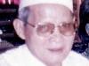 K.H.-Muhammad-Romli