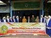 akbid-assanadiyah-palembang