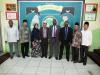mou-pendidikan-dengan-sekolah-asia-afrika-indonesia