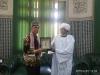mou-universitas-al-quran-al-karim-wa-al-ulum-wa-al-islami-sudan