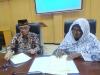 mou-universitas-al-zaim-azhari-sudan