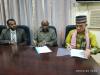 mou-universitas-islam-omdurman-sudan-rektor-prof-dr-hassan-abbas-hassan