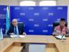 mou-universitass-zarqa-yordan-rektor-dr-bassam-al-helou