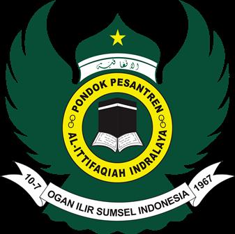 Ponpes Al-Ittifaqiah Indralaya